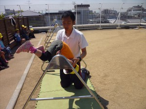 gokan_taitoku_01